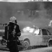 Artikel toekomst Brandweer Gooi en Vechtstreek